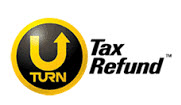 U Turn Tax Refund LLC