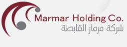 Marmar Holding
