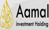 Aamal Investment Holding