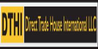 Direct Trade House International LLC
