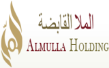 Almulla Holding Group