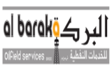 Al Baraka Oilfield Services  SAOC