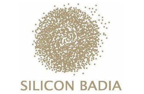 Silicon Badia