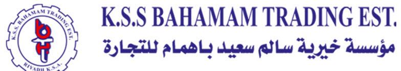 KSS Bahamam Trading Establishment