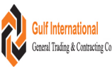 Gulf International General Trading and Contracting W.L.L.