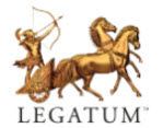 Legatum Limited