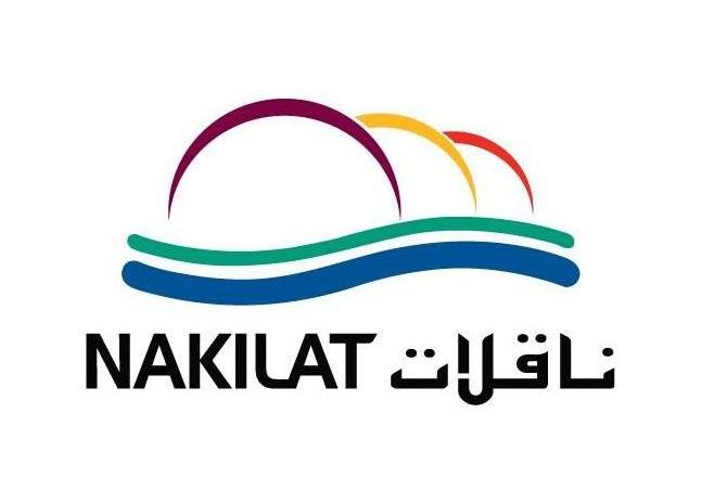 Nakilat Shipping Qatar Ltd