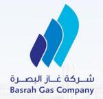 Basrah Gas Co