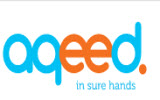 Aqeed Technology