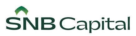 SNB Capital Co