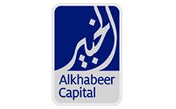 Al Khabeer Capital