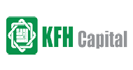 KFH Capital Investment Co