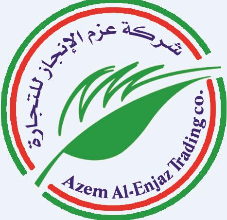 Azem Al Enjaz Trading Co