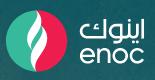 Emirates National Oil Co Ltd