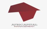 Africapital Management