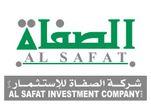 Al Safat Investment Co