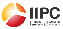 Ittihad Integrated Petroleum and Chemicals LLC