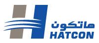 Hatcon Industrial Services WLL