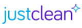 JustClean Co