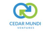 Cedar Mundi Ventures