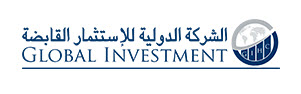 Global Investment Holding Ltd