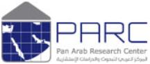 Pan Arab Research Center - Kuwait
