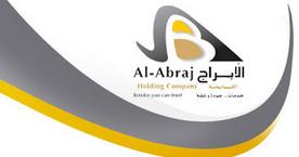 Al Abraj Holding