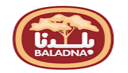 Baladna Food Industries Wll