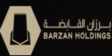 Barzan Holdings QSTP LLC