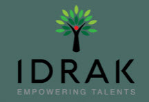 IDRAK Training and Consultancy Services WLL