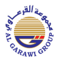Abdul Wahab Abdullah Al Garawi Group For Trade LLC