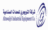 Al Tuwaijri Industrial Equipment CO