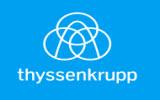 Thyssenkrupp Elevator Saudi Arabia Limited