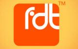 Fragrance Delivery Technologies Ltd