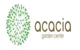 Acacia Garden Center