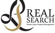 Real Search W.L.L