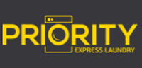 Priority Express Laundry
