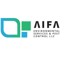 Aifa Environmental Services and Pest Control LLC