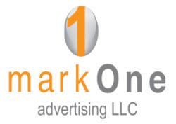 mark One Advertising LLC