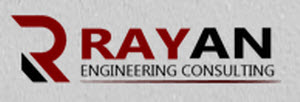 Rayan Engineering Consulting