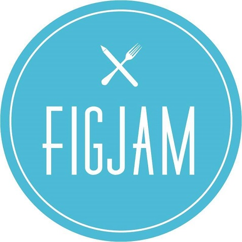 Figjam Facilities Management LLC