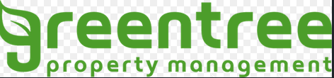 Green Tree Property Management Co LLC
