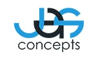 JAS Concepts Fitout Interiors LLC