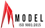 Model Engineering Consultants
