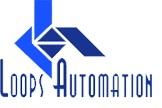 Loops Automation LLC