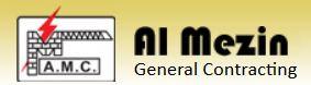 Al Mezin General Contracting