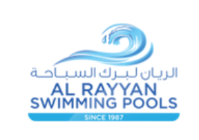 Al Rayyan Swimming Pools WLL