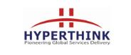 HyperThink Systems WLL