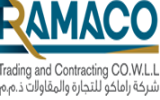 Ramaco Trading and Contracting Co WLL