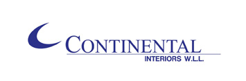 Continental Interiors WLL